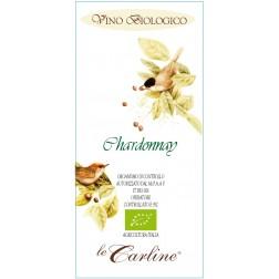 Chardonnay IGT Veneto Orientale