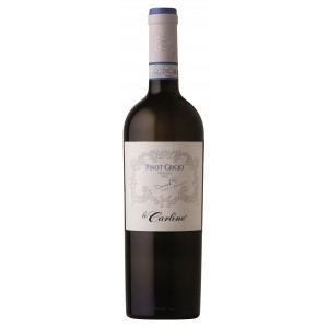 Pinot Grigio DOC Venezia Cantastorie