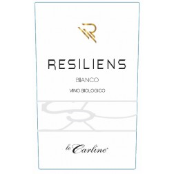 Bianco Resiliens