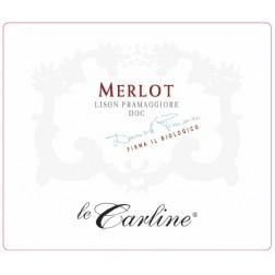 Merlot DOC Lison Pramaggiore Cantastorie