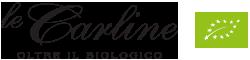 Logo Le Carline